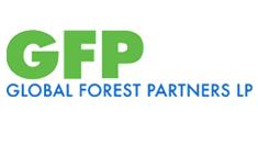 logoGFP